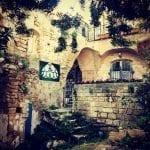 Beautiful Tel Aviv Jaffa