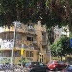Gilboa Passion in Tel Aviv